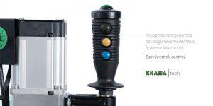 khamatech-prodotto-dettagli-home-6