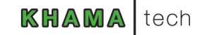 khamatech-logo