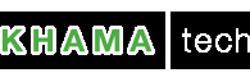 khamatech-logo-bianco