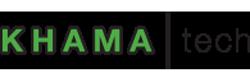 Khama-tech