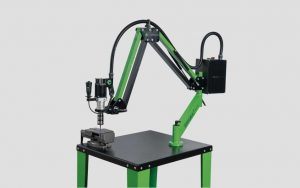 khamatech-slide-prodotti-2-mkt