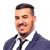 khamatech-team-khalid-ez-zahiri-ok
