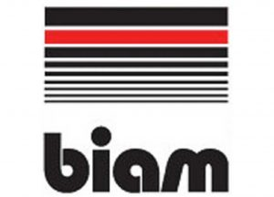 BIAM WELDING 1
