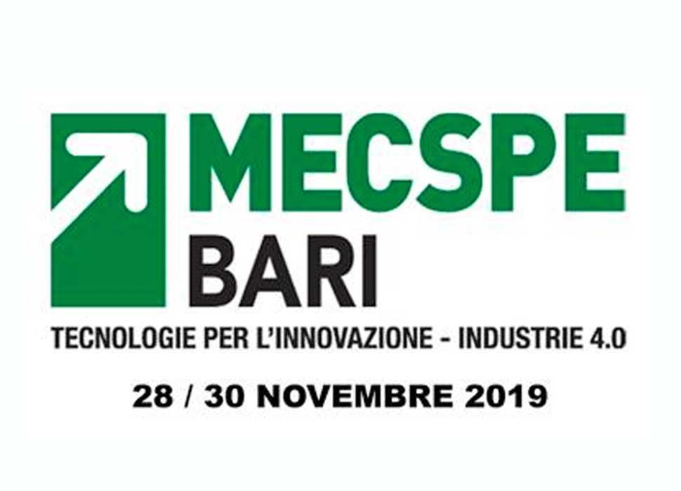 MECSPE-BARI-1