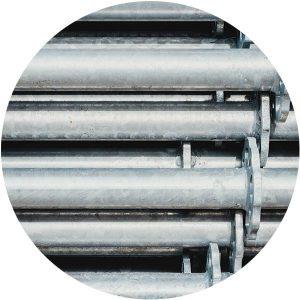 1-khamatech-saldatura-tutti-i-tipi-di-ferro