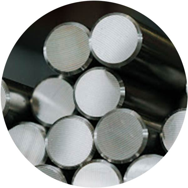 3-khamatech-saldatura-acciaio-e-inox
