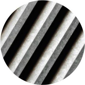 4-khamatech-saldatura-alluminio