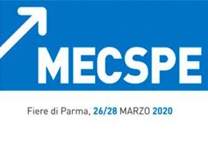 MECSPE-PARMA-2
