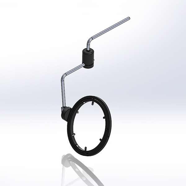 TERMINALE-CIRCOLARE-360-per-utens-ili-dal-diametro-massimo-120mm