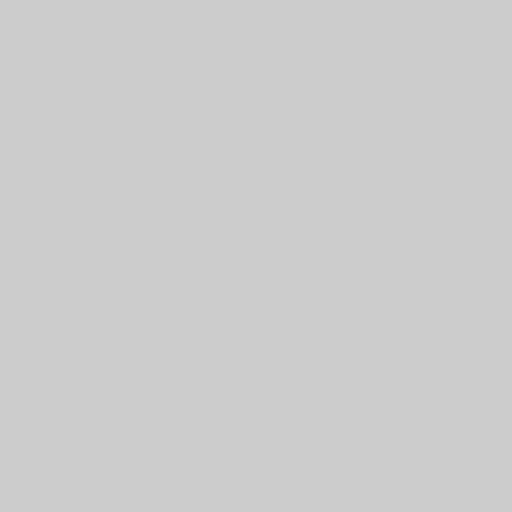 Khama-tech social facebook